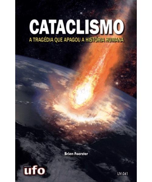 Livro Cataclismo
