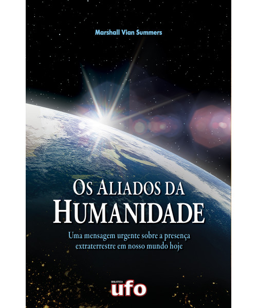 Os Aliados da Humanidade